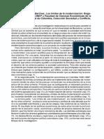 Dialnet-ConsueloCorredorMartinezLosLimitesDeLaModernizacio-5139767