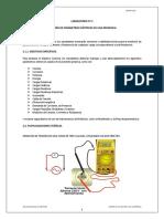 Informe Lab 2 Circuitos