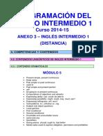 Anexo Thats 2014-15 Intermedio 1