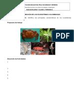 2. DISTRIBUCIÓN DE LOS ECOSISTEMAS COLOMBIANOS.doc