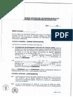 MODELO CONTRATO EXPORTACION.pdf