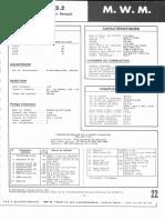 mwm_d226_3_2.pdf