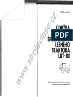 LKT_80_-_Dilenska_piruka.pdf