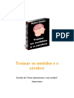 Treinar os sentidos e o cérebro.pdf