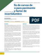 Curva de comportamiento_PCI.pdf