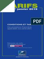 Tarifs_Particuliers_2019