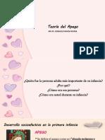 6._TEORIA_DEL_APEGO.pdf