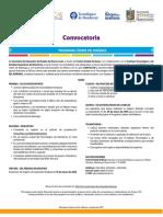 Gobierno de Nuevo Léon Convocatoria_lideres