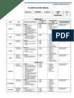 MATEMATICAS PLANIFICACION - 2 BASICO.docx