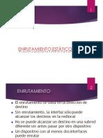 Enrutamiento_Estatico (1)