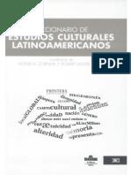 edoc.tips_coor-sf-diccionario-de-estudios-culturales-latinoamericanospdf.pdf