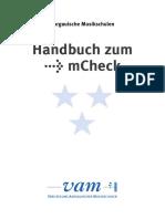 Handbuch_mcheck_2009