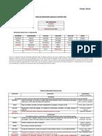 PANEL DE HABILIDADES LENGUAJE Y FILOSOFÍA.actualizadodocx-1