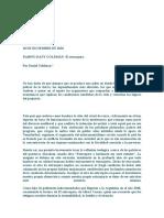 INFORME DE LECTURA CRÍTICO, el extranjero.docx.doc