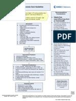 Hyper Bilirubin Emi a Care Guideline