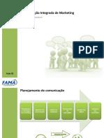 02-comunicaointegradademarketing-120817133619-phpapp02 (1).ppt