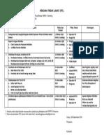 110-Rencana Tindak Lanjut Revisi