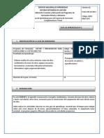 Guia de Aprendizaje No 2 CD V2.docx