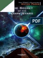 Secreto Estrella Osc 2