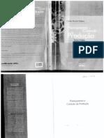 Dalvino_F._Tubino_-_PCP_Teoria_e_Pratica.pdf