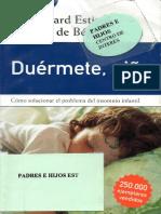 Duermete Niño.pdf
