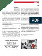 introgral.pdf