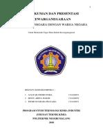 A. pengertian.docx