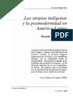 402-774-1-PB.pdf