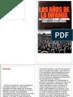 Años_Infamia.pdf
