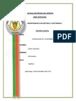 Informe N°1_Metodos_Sintonizacion_XS