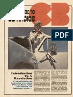 CBRadioGuide 1976.pdf