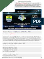 Prediksi Persib vs Bali United _ LIGABOLADUNIA.pdf