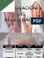 VALORACION_DEL_RECIEN_NACIDO (1).pptx