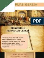 Kelompok3 Reformasigereja 171016131104 Converted