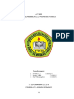 ARTIKEL(Deva, Nurwahyuningtias, Erviana)