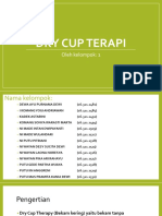 DRY CUP TERAPI.pptx