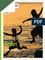 Lpr2018 Full Report Spreads