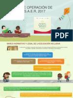 DIAPOSITIVAS DEL  MANUAL DE APOYO A LA EDUCACIÓN INCLUSIVA (1).pptx