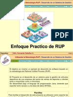 RUP_aplicacion de la Metodologia 2017.pdf