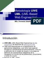 RUP_aplicacion de La Metodologia 2017
