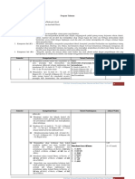 2. Program Tahunan  (1).docx