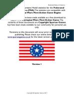 3 DWFA Federated States of America 2.0 V2