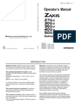 ZX27U-2+to+50U-2(E)_EM1M7-2-1