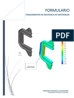 Formulario f. Mecanica de Materiales p52