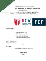 """""""Propuesta de un sistema de gestion de calidad en la empresa de transporte JJ Cancino """".docx"""