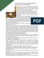 Cronologia do tempo, da vida e das obras de Nicolau Maquiavel.pdf