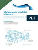 j7965_ctl154_motors_check_list_aw.pdf