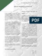 1626-Texto del artículo-3172-1-10-20121226.pdf