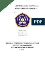 PROPOSAL MAGANG.pdf