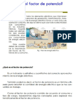 Material Control I Parte 2.pptx